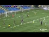 БАУЫРЖАН ЖОЛШИЕВ [vk.com/qazaq_football]