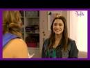 Violetta - Luz, Cámara. ¡Ups! 2