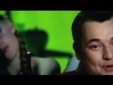 группа Руки вверх - 18 мне уже клип (2001 год)