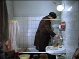 Ломать - не строить - Ирония судьбы, или С легким паром! (1975) [отрывок / фрагмент / эпизод]