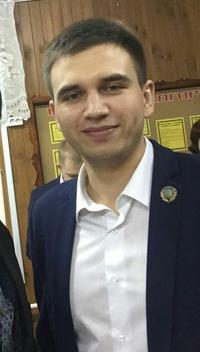 Фанис Галимзянов
