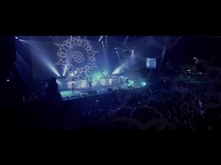 Bring Me The Horizon - Shadow Moses (Live At Wembley)
