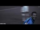 Fredy Guarín ►Barchukov nice football
