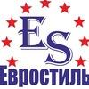 """Натяжные потолки в Таганроге - """"Евростиль"""""""