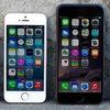 iPhone Зеленоград - Продажа Apple iPhone