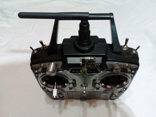 FlySky T6