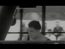 Джо Луис против Макса Шмелинга. Документальный фильм  |С.А.М | STRONG DIVISION |