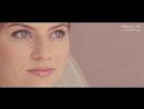 Свадебный клип Юлия и Максим от студии PREMIUM ART
