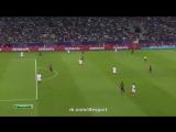Барселона 5-4 Севилья - Суперкубок УЕФА 2015