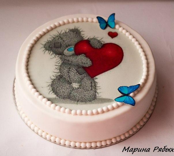 фото для съедобная тортов фото печать