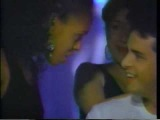 Glenn Medeiros - She Ain't Worth It