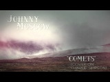 Johnny Moscow - Comets (Cover on Charlie Simpson)