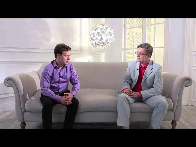 Евгений Вешкурцев в передаче Время МЛМ - Как много зарабатывать МЛМ » Freewka.com - Смотреть онлайн в хорощем качестве