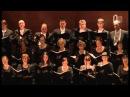 G Rossini Stabat Mater