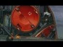 Высоцкий Спасите наши души (АПЛ Курск) - Vysotsky Save Our Souls (submarine Kursk)