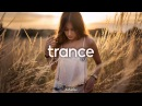 REZarin feat. Dave Thomas Junior - About You Andre Visior Remix