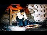 Полный фильм.Сказка о рыбаке и рыбке . А.С Пушкин.