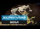 Варшавский договор Рассекреченные страницы Документальный фильм