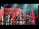 GENERATIONS from EXILE TRIBE / 「Love You More」Music Video ~歌詞有り~