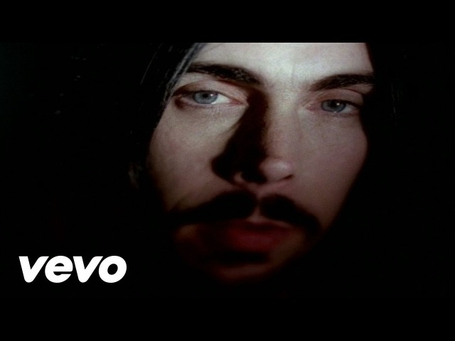 Monster Magnet - Space Lord