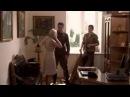 Выйти замуж за генерала 1 серия 2011 Мелодрама