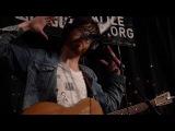 Okkervil River - Full Performance (Live on KEXP)