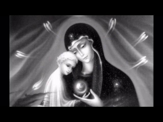 Мама Мамочка Таисия Повалий