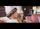Pula Pianeta Bellissimo Official Video