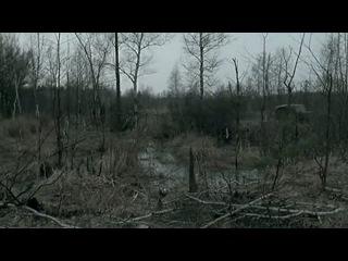 ВВС: Освенцим. Фабрика Смерти CD1 часть 5