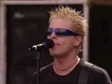 The Offspring - I Choose - 7231999 - Woodstock 99 East Stage (Official)