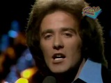 Gilbert O'Sullivan - Why, oh why, oh why (videoaudio edited &amp remastered) HQ