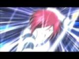 Erza Scarlet VS. Erza Knightwalker AMV Theme (1080p)