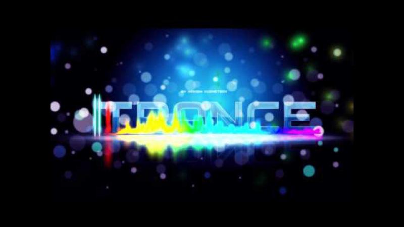 Alesso - Heroes (Buzzmeisters X SAVAGEZ Remix)[TRANCE]