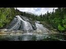 Great Bear Rainforest in 4K Exploring British Columbia Canada DEVINSUPERTRAMP