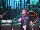 Гран-КуражЪ - Live/Best (DVD, 2014)