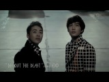 EXO Teaser 11_XIU MIN &amp KAI