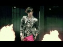 EXO Teaser 10_LAY