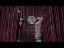 EXO Teaser 2_KAI LU HAN