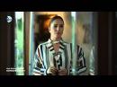 Güneşin Kızları 35.Bölüm Haluk: Oskarlık Oynadım Ali'ye