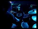 Blur - Live in Kilburn National Ballroom, London, United Kingdom (24101991)