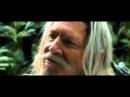 Седьмой сын русский трейлер HD 720p