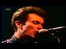 STRANGLERS Hamburg Markthalle 20.February 1985 Complete Concert