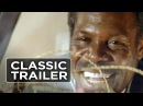 Lethal Weapon 3 (1992) Official Trailer - Danny Glover, Mel Gibson
