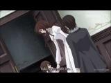 Vampire Knight Guilty - Lost Memories ( Kuran Family)