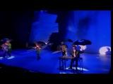 Pet Shop Boys - So Hard (live) 1991 HD