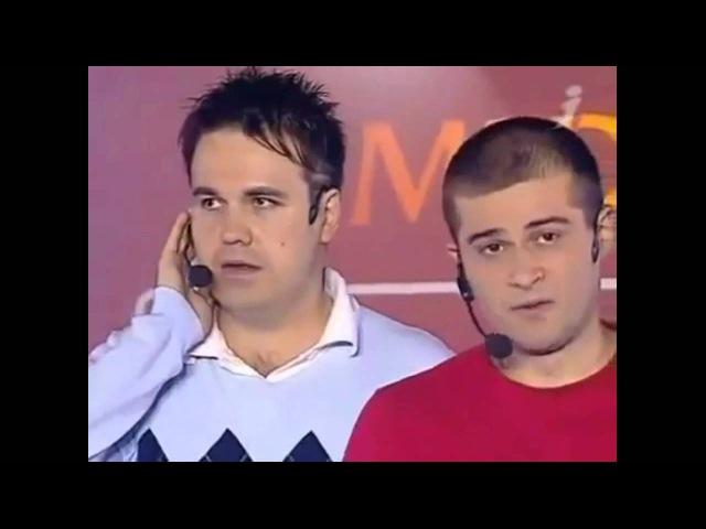 Comedy Club Павел Воля Харламов Тимур Батрутдинов Демис Карибиди Comedy Club