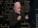 George Carlin The American Dream Best 3 Minutes of His Career