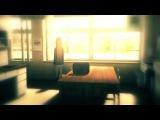 Клип аниме/Хоу-ка тебе не уйти
