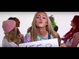 JUSTIN BIEBER - SORRY PARODY - Kimmi Smiles