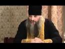 Соль земли Фильм-4 (Ахимандрит Таврион) 2-серия
